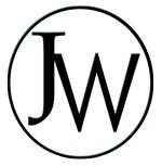 J Well France